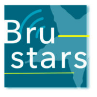 BRU-STARS
